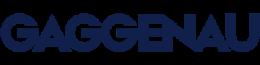 Gaggenau Markenlogo