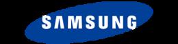Samsung Markenlogo
