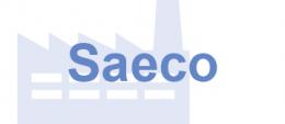 Saeco Herstellerlabel