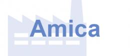 Ersatzteilshop für Amica Haushaltsgeräte