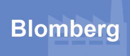 Ersatzteilshop für Blomberg Haushaltsgeräte