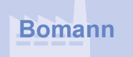 Ersatzteilshop für Bomann Haushaltsgeräte