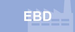 Ersatzteilshop für EBD Haushaltsgeräte