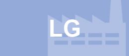 Ersatzteilshop für LG / Goldstar Geräte