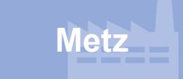 Ersatzteilshop für Metz Fernseher und Blitzgeräte