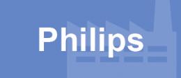 Ersatzteilshop für Philips Geräte