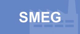 Ersatzteilshop für SMEG Haushaltsgeräte