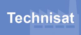 Ersatzteilshop für Technisat Receiver und Fernseher