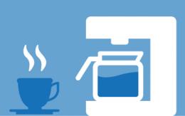 Ersatzteilshop für Kaffeemaschinen und Kaffeevollautomaten