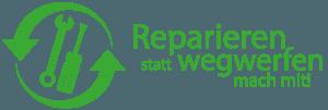 Reparieren_WEB_GROSS_G