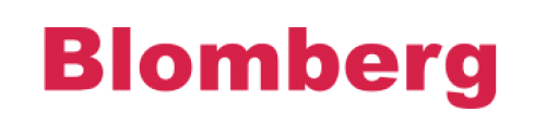 Blomberg Labeltext