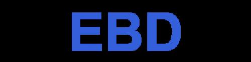EBD Labeltext