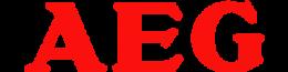 AEG Herstellerlogo