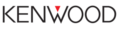 Kenwood Herstellerlogo