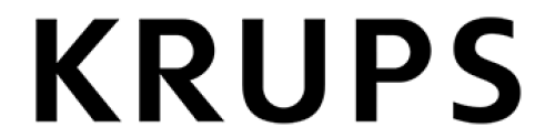 Krups Herstellerlogo