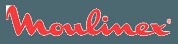 Moulinex Herstellerlogo