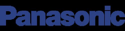 Panasonic Herstellerlogo