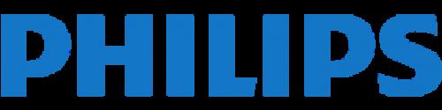 Philips Herstellerlogo