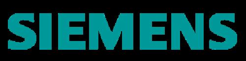 Siemens Herstellerlogo