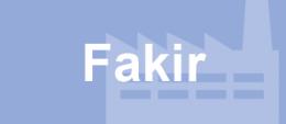 Ersatzteilshop für Fakir Staubsauger und Haushaltsgeräte