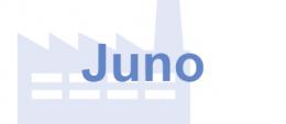 Ersatzteilshop für Juno Haushaltsgeräte