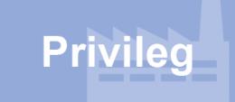 Ersatzteilshop für Privileg Haushaltsgeräte