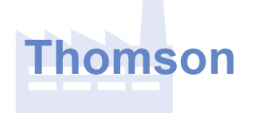 Ersatzteilshop für Thomson Geräte