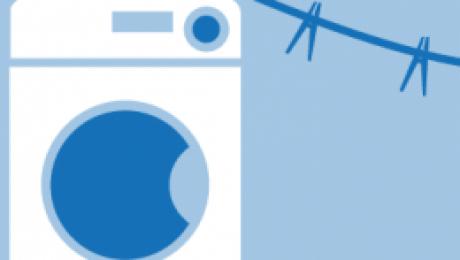 Ersatzteilshop für Wäschetrockner