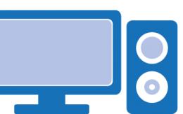 Ersatzteilshop für Fernseher, Unterhaltungselektronik, Handys und Computer