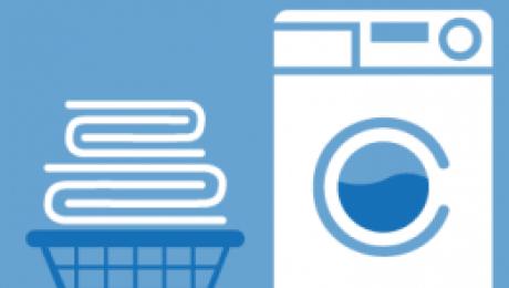 Ersatzteilshop für Waschmaschinen