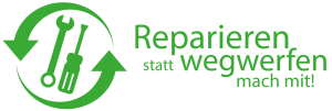 Reparieren_WEB_GROSS_G
